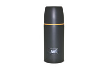Esbit Thermoflasche 0,5 Liter
